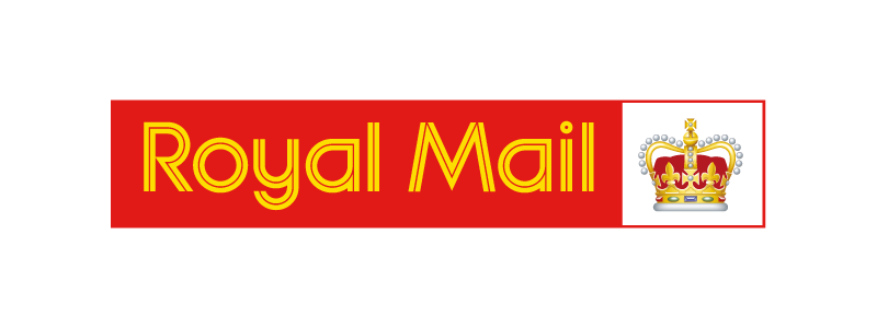 royal-mail-logo-v1